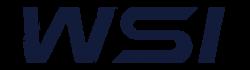 WSI-Logo_blue